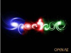 Флаги азербайджана фото 7