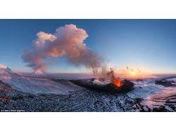 Панорамные фото гималаев 6