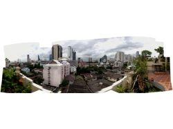 Панорамные фото ipad 7