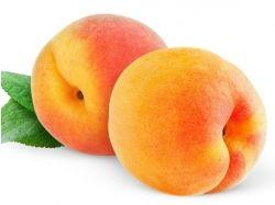 Панорамные картинки фрукты 7