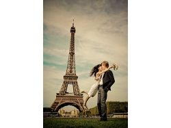 Романтика картинки о любви с тeкстом. бесплатно 7