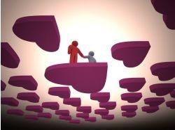 Нежность романтика картинки 7