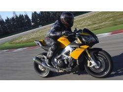 Адская поездка мотоциклы фото 6