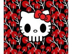 Hello kitty аватарки 7