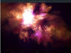 Космос картинки бесплатно 7