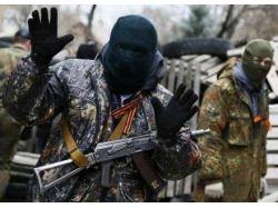 Демотиваторы про юго восток украины 7