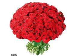 Открытки цветы блестяшки 7