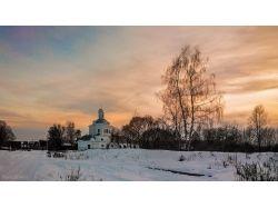 Зима картинки и фото 7