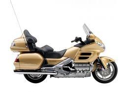 Мотоциклы хонда картинки 7
