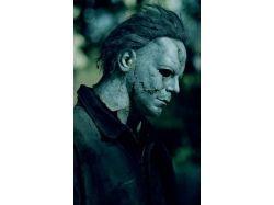 Хэллоуин фото из фильма 7