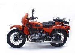 Российские мотоциклы фото 7
