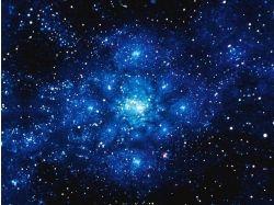 Картинки космос онлайн 7