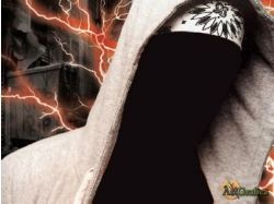 Hip-hop аватарки 7