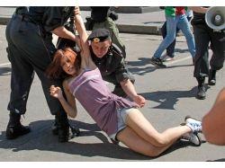 Демотиваторы смешные новые про украину 7