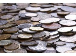 Русские деньги фото картинки 7