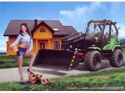 Беларуси девушки фото 7