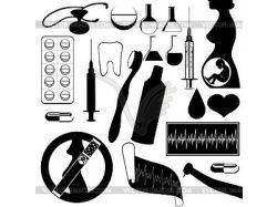 Изображения за медицина 3
