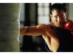 Спорт фотографии бокс 7