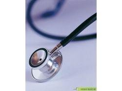 Медицина фотографии 2