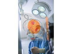 Медицина фотографии 3