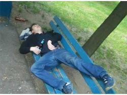 Алкоголь последствия картинки 2