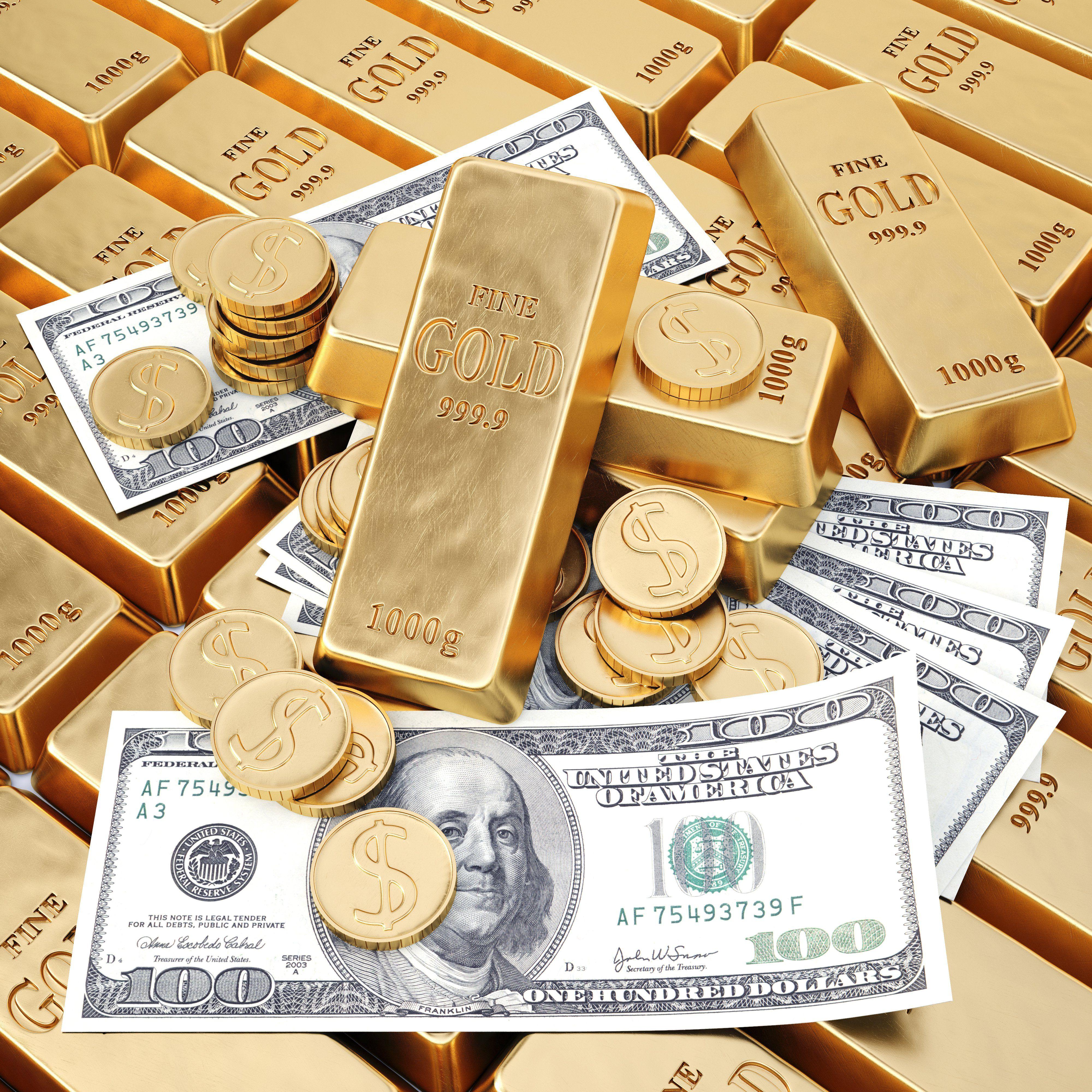 обои на рабочий стол деньги золото и кристаллы скачать бесплатно № 8631 загрузить