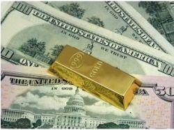 Картинки деньги и золото 7