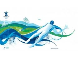 Олимпиада спорт картинки 7