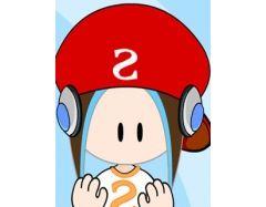 Бесплатные игры картинки заставки для сотовых телефонов 7