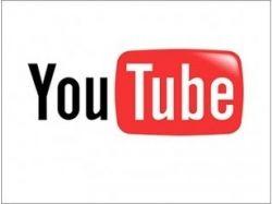 Подводный мир изображения youtube 7