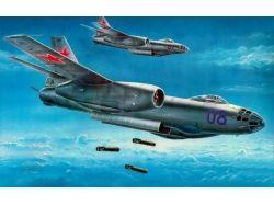 Картинки авиация раскраски 3