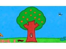 Мультфильмы рисунки темы на кинопирате 6
