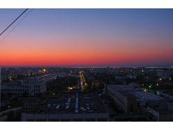 Панорамные фото canon 4