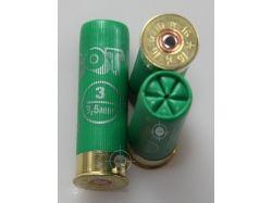 Травматическое оружие фото описание 7