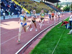Картинки спорт легкая атлетика 7