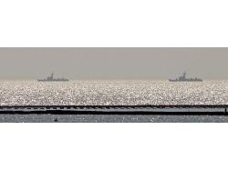 Одесса фото корабли на рейде 7