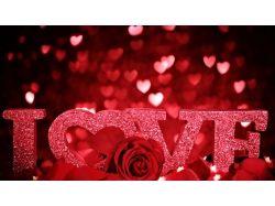 Любовная романтика картинки на рабочий стол 7