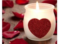 Любовная романтика картинки на рабочий стол 4
