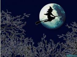 Открытки рисунки хэллоуин 5