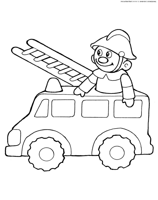 Игры Тракторы  играть онлайн