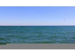Черное море феодосия фото зима 7