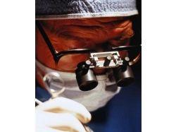Открытки картинки медицина 2