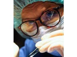 Открытки картинки медицина 4