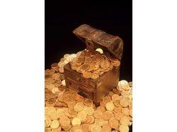 Деньги чехии картинки 7