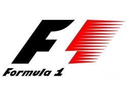 Формула-1 гран при 3