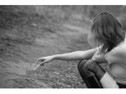 Слезы боль любовь картинки 7