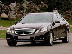Лимузины ретро автомобили автомобили представительского и бизнес класса 7
