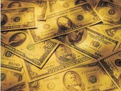 Символи на деньги картинки 7