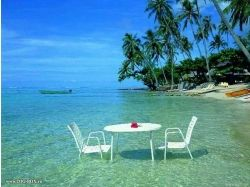 Море романтика картинки 7