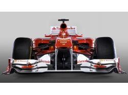 Финский гонщик формула-1 3